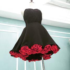 The Aphrodite Rose A
